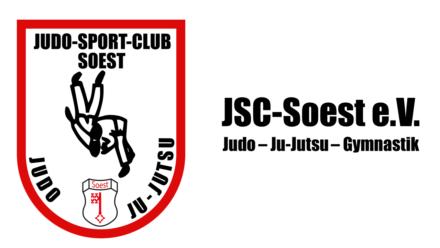 JSC-Soest e.V.